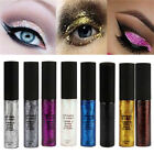 8Color Sparkling Glitter Liquid Eyeliner Eye Party Makeup Colorful Eye Liner hot
