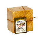 Aleppo Soap - 200g Laurel Oil - 8%, 20% & 30% - *Flat rate postage* SAVON D'ALEP