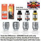 Smok TFV8 Baby Replacement Coils for Std TFV8 Baby Beast Tank - Delivered Fast