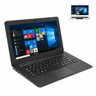 "iRULU S1 Pro Laptop Netbook 12.5"" Windows 10 Quad Core 1.44GHz 2GB+32GB 1366*768"