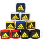 Adidas  Boxing / MMA  Hand Wrap 250