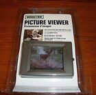 """MOULTRIE Hand Held Game Trail Camera Digital Picture Viewer w/ 2.8"""" LCD   VWR-SD"""