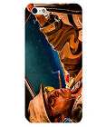 fear and loathing galaxy PHONE case cover iphone 5s 5c 6 6+ 6s 6s film 7 7 S las