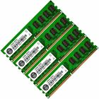 Memory Ram 4 Desktop PC DDR2 PC2 6400U 800MHz 240 DIMM Non ECC Unbuffered GB Lot
