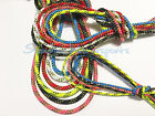 English Braids Dinghy Dyneema Rope Cord Line SK78 - 2mm 3mm 4mm Various Lengths