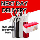 Whipped Cream Chargers Nitrous Nos,Noz, Mosa Brand, Fast Delivery-MULTI-LISTING