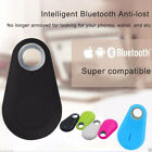 Bluetooth iTag Tracker Wallet Key Finder GPS Locator Alarm Tag Child Pet Bag Hot