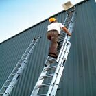 Youngman Industrial 500 Triple Extension Ladders