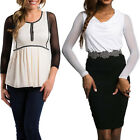 Women's Amazing Arms Slimming And Concealing Arm Wrap From Flab To Fab Instantly