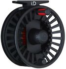 Redington Fly Fishing i.D. Series Fly Reel Spare Spool