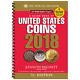 2018 OFFICIAL RED BOOK OF UNITED STATES COINS Soft Cover Spiral Bound 71st