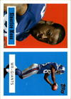 2006 Topps Turn Back the Clock Football #1-22 - Your Choice -*WE COMBINE S/H*