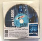 used blu ray movies for sale