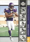 2005 Upper Deck Rookie Premier Football #1-30 - Your Choice -*WE COMBINES/H*