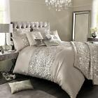 HELENE NUDE Bedding  By Kylie Minogue At Home Bedding