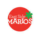 East Side Mario&#039;s Gift Card $25, $50, or $100 - Fast email delivery <br/> Canada Only. Email delivery.