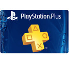 PlayStation&reg;Store Code <br/> Canada Only. Email delivery.