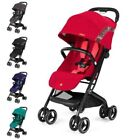 GB Good Baby Buggy QBIT CHOICE OF COLOURS NEW