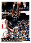 1992 93 Upper Deck Basketball s 1 250 You Pick Buy 10+ cards FREE SHIP