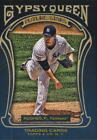 2011 Topps Gypsy Queen Future Stars - You Choose  *GOTBASEBALLCARDS