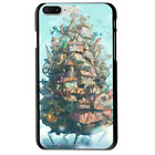 Studio Ghibli Characters Totoro Soft TPU Case Cover For iphone 7 Plus 8 6S XS XR