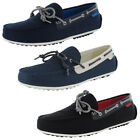 Cole Haan Mens Grant Escape Driving Moccasin Boat Shoe