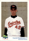best buy wappingers falls - 1992 Classic Best Minor League Prospects - You Pick - Buy 10+ cards FREE SHIP