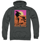 Betty Boop Summer Pullover Hoodies for Men or Kids $47.01 CAD