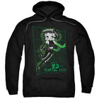 Betty Boop Virtual Betty Boop Pullover Hoodies for Men or Kids $47.01 CAD