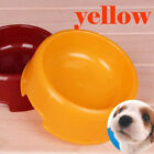Pet Feed Bowl Feeder Dish Pubby Dog Cat Bowl Water Bowl Practical Food Box Hot