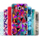 samsung galaxy tab 2 cases ebay - dessana Graphic TPU Silicone Cases Thin Case Cover for Samsung Galaxy