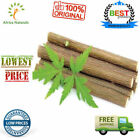 Neem Bark | Azadirachta Indica | Indian Lilac | Nimba Bark Powder | Top Selling