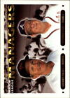 1993 Topps Gold Baseball #501-749 - Your Choice -*WE COMBINE S/H*