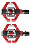Crank Brothers Candy 7 Clipless Bike XC Trail Pedals & Cleats Bros Choose Color
