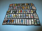 Nintendo DS Games You Pick Choose Your Own $5.95 Each FREE Ship! Boys Girls