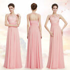 Ever-Pretty Long Formal Evening Party Dress Maternity Cocktail Prom Gown 08760