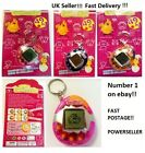 Virtual Pet / Like Tamagotchi / 49 In 1 Cyber Pet Toy / Retro / Kids toy