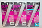 BUY 1, GET 1 AT 20% OFF Maybelline illegal Length Fiber Extensions Mascara