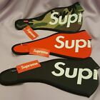 100% AUTHENTIC Supreme Neoprene Face Ski Mask for Outdoor Sports RED BLACK CAMO