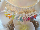 XL- Angels - Guardian Trailer Twinkle Star - Welcome Gift Wedding/Christening