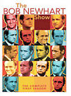 The Bob Newhart Show - The Complete First Season (DVD, 2005, 3-Disc Set)