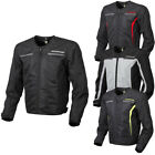 Scorpion Drafter Motorcycle Jacket