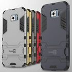For Asus Zenfone V V520 Case Hard Kickstand Protective Slim Phone Cover