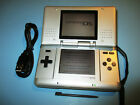 Original Nintendo DS Systems You Pick Choose Your Own Various Colors FREE Ship!