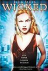 Wicked (DVD, 2001)