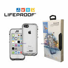 New Lifeproof Nuud Case for iPhone 5C