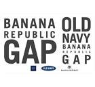Gap Options Gift Card $25, $50, or $100 - Fast email delivery <br/> Canada Only. May take 4 hours to deliver.