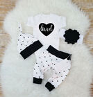 3pcs-newborn-baby-girls-boys-clothes-cotton-romper-pants-leggings-casual-outfits