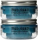 Bed Head Manipulator by TIGI, 2oz each (2 pack)