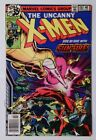 The X-Men #118 (Feb 1979, Marvel) FN/VF